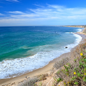 Crystal Cove by Manuel Dangond (mdangond)) on 500px.com