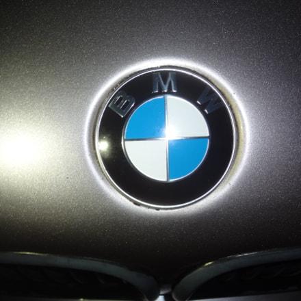 My Car, Sony DSC-WX7