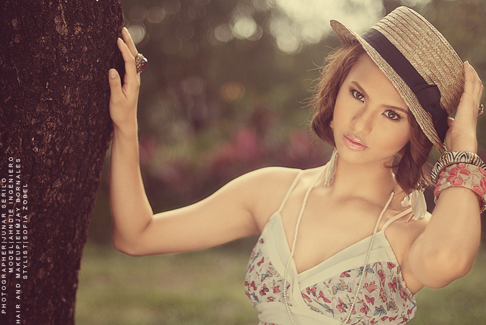 Photograph Untitled by Junar Serilo on 500px