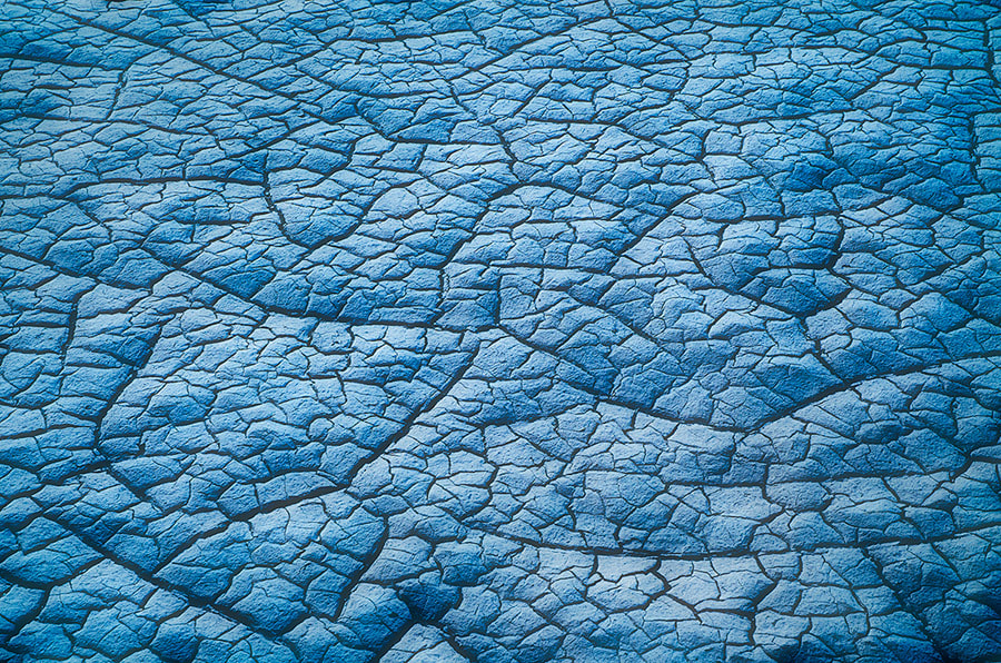 Photograph All Cracked Up by Henrik Anker Bjerregaard  Lundh III on 500px