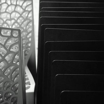 SONY DSC, Sony DSC-RX100, Minolta AF 28-85mm F3.5-4.5 New