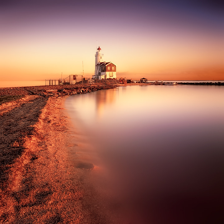 Photograph Marken by Iván Maigua on 500px