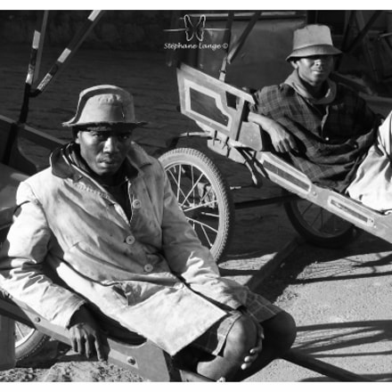 Madagascar N°2, Canon POWERSHOT PRO1