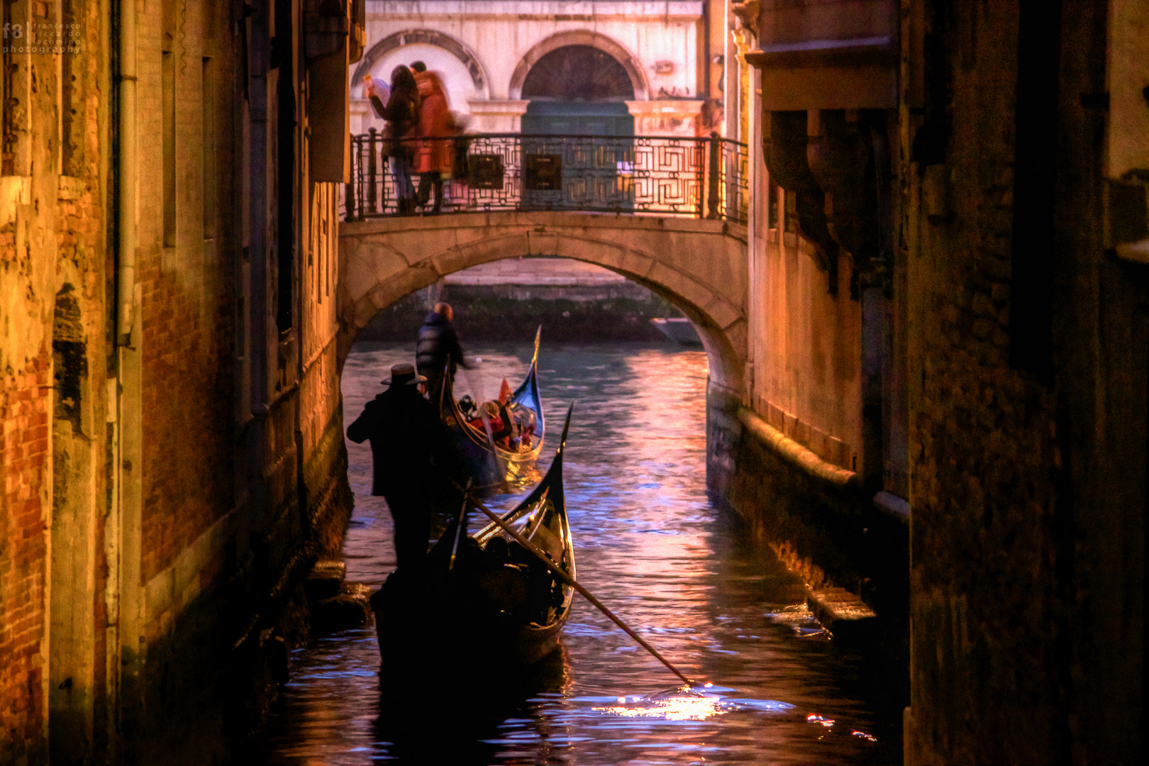 Photograph Venetian dream by Francesco Riccardo Iacomino on 500px