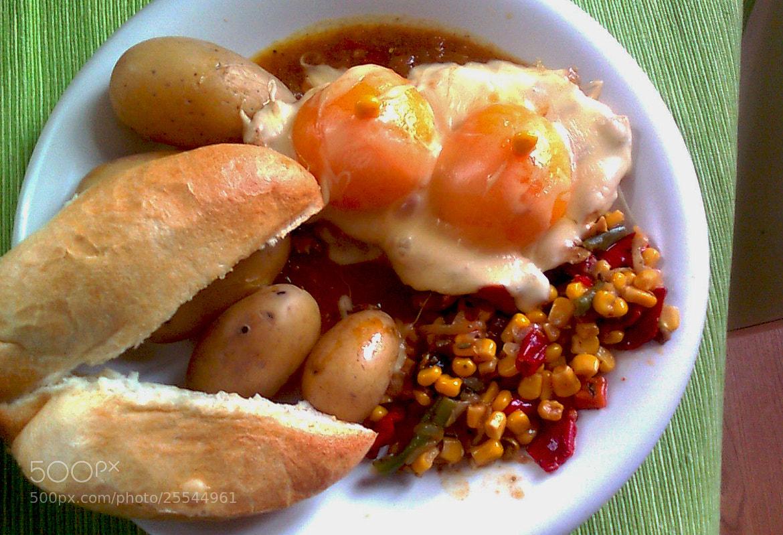 Photograph food design by Zbyněk Havlín on 500px