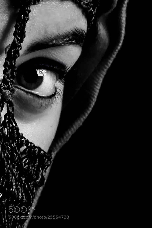 Photograph arabian girl by shymaa saleh on 500px