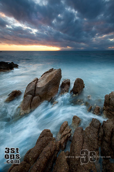 Photograph 1309|085 by Andrea Gambula on 500px