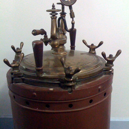 Untitled, Apple iPhone 3G