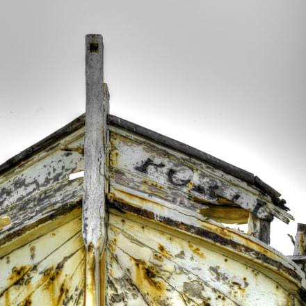 Porto Pesca Parchal Lagoa, Nikon D810, AF Zoom-Nikkor 28-85mm f/3.5-4.5
