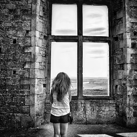 Window by Eveline Spiridonova (EvelineSpiridonova)) on 500px.com