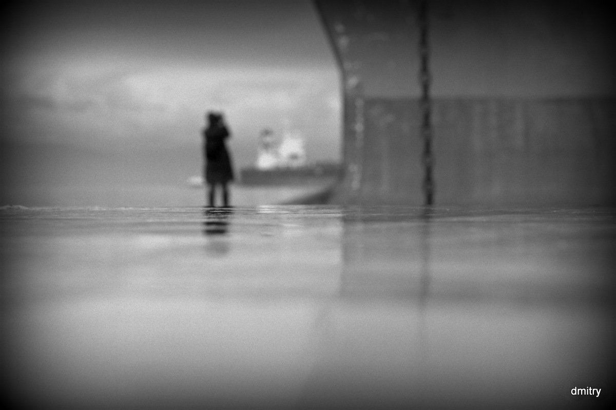 Photograph mistery woman by Dimitris Christodoulopoulos on 500px