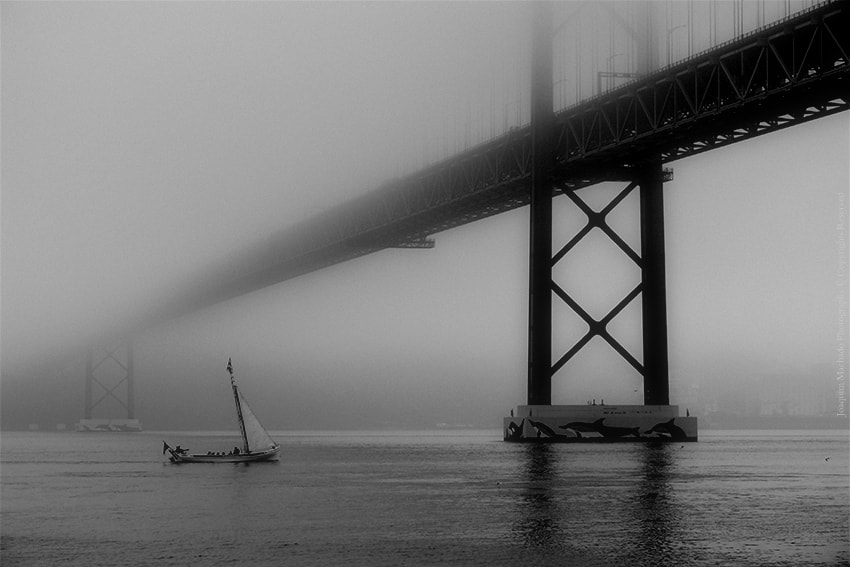 Photograph Browsing in Tejo by Joaquim Machado on 500px