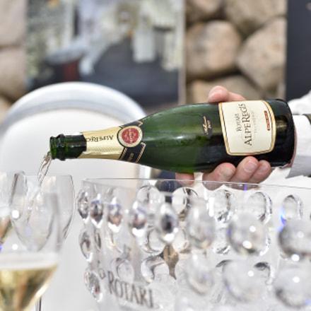Rotary wine Alperegis, Nikon D4S, AF-S Zoom-Nikkor 24-70mm f/2.8G ED