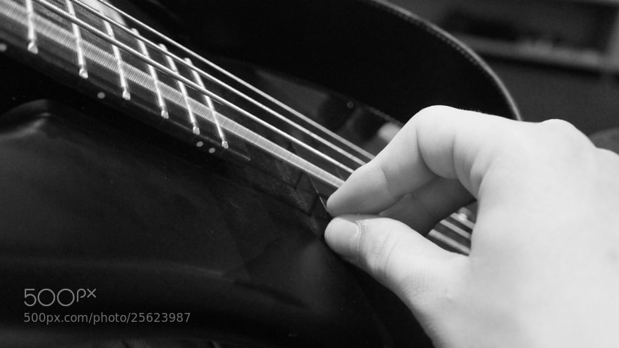 Photograph just play        by Justyna Milka on 500px