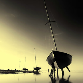equilibrium by Hegel Jorge (HegelJorge)) on 500px.com