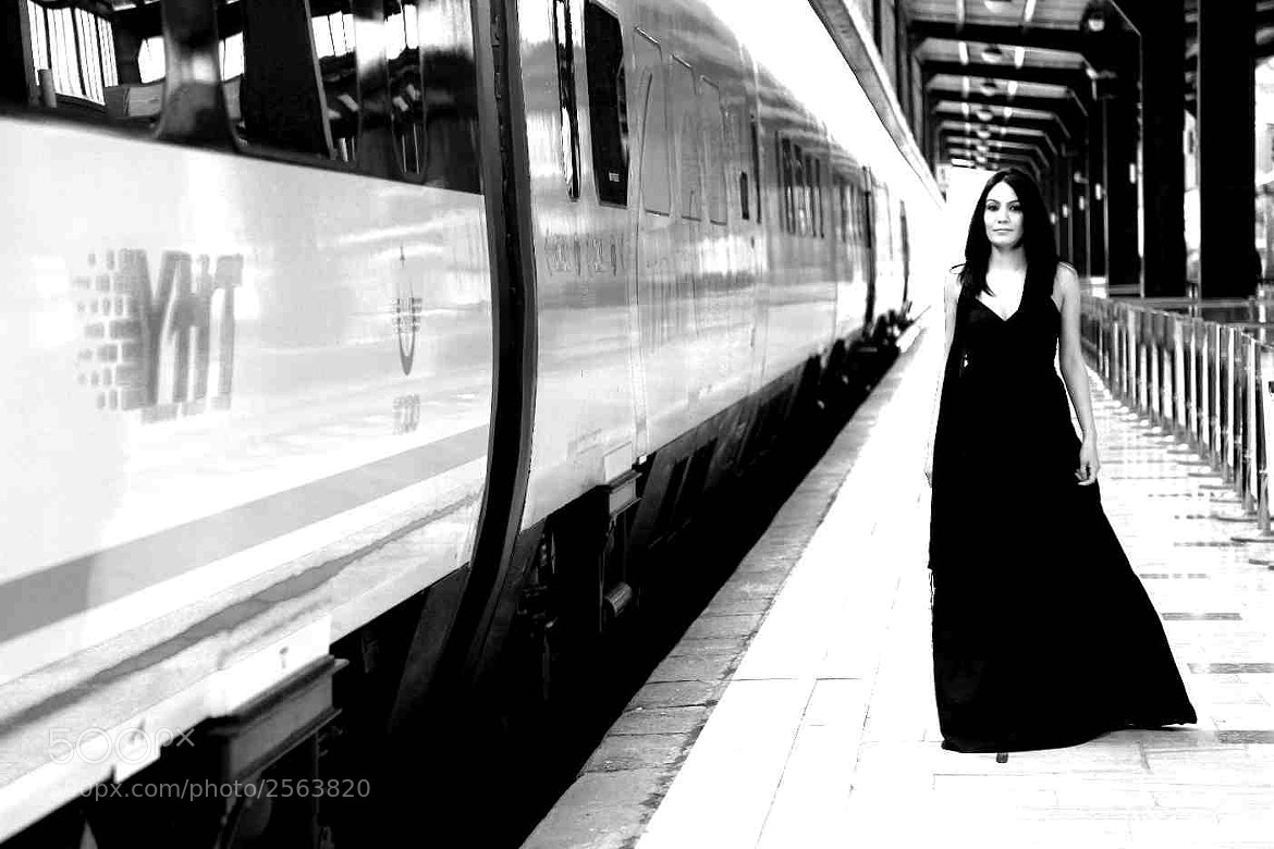 Photograph Untitled by lost karusell on 500px