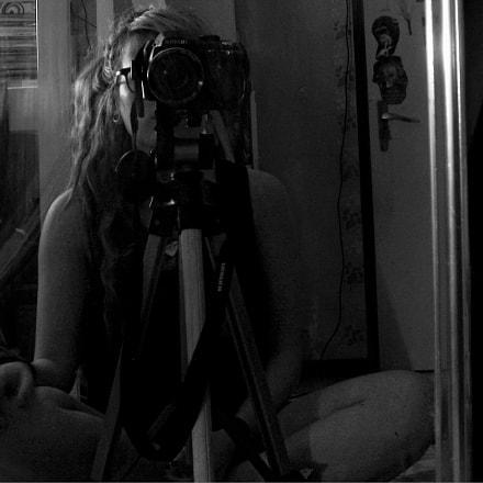 no nude, Fujifilm FinePix S4000