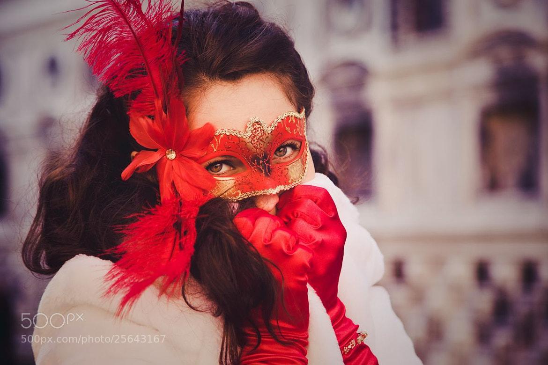 Photograph *** by Svetlana Cozlitina on 500px