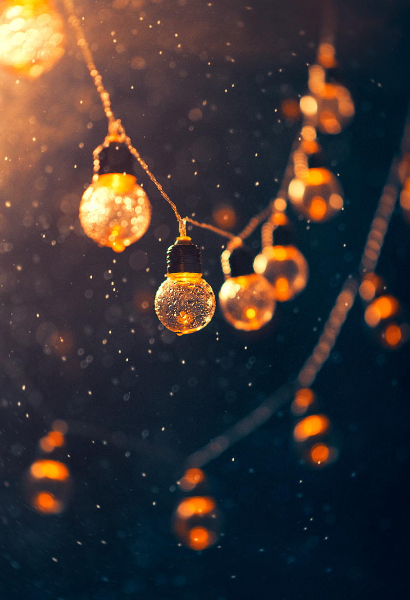 Your Time Is Up Ashraful Arefin (Ashra...