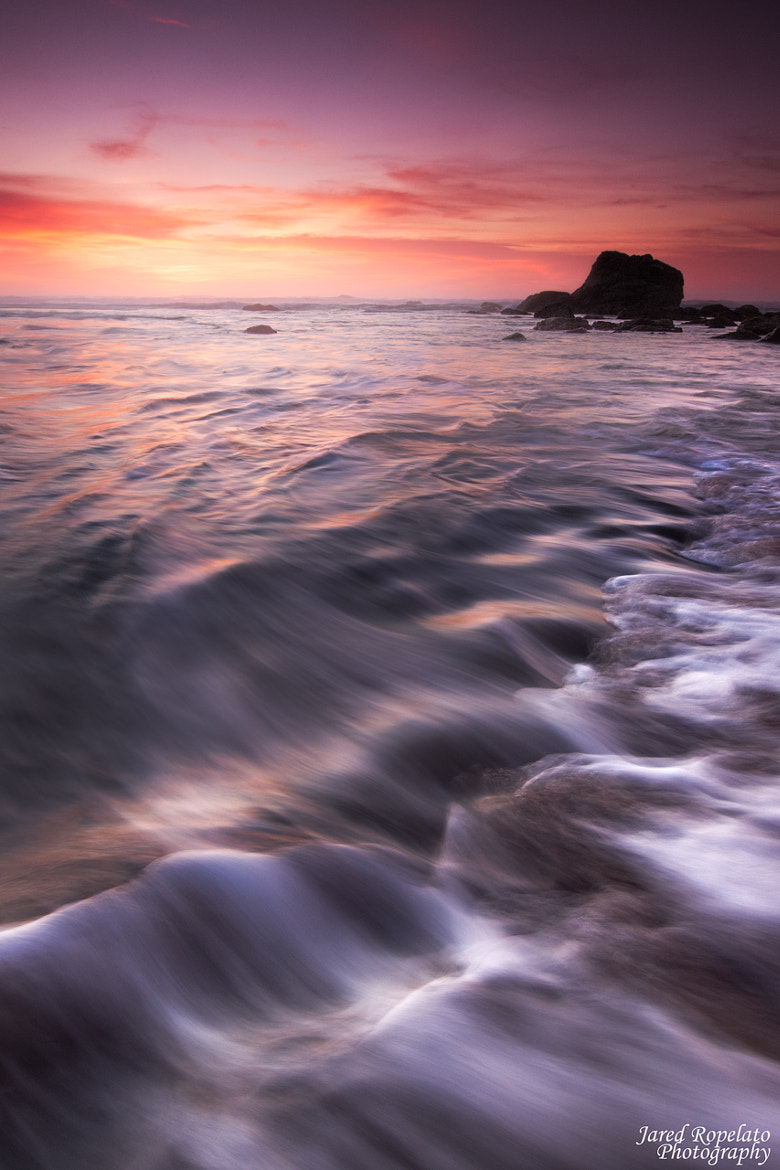 Photograph Haze by jared ropelato on 500px