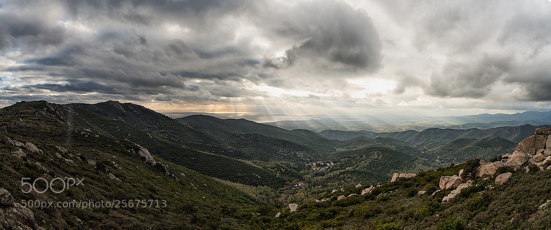 Photograph San Pietro Paradiso by Dandy Matt on 500px