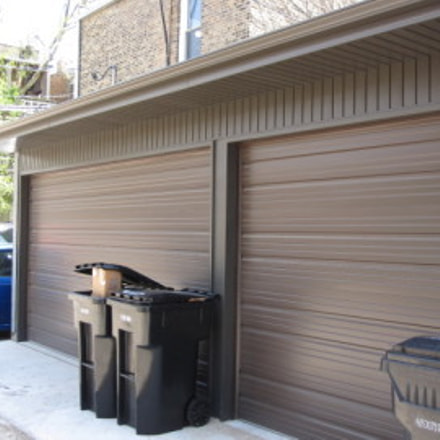 Roberts Garage Door Professionals, Canon POWERSHOT SD780 IS