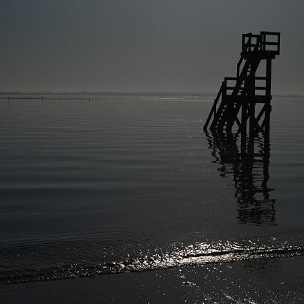 La vague, Nikon D750, AF Zoom-Nikkor 35-70mm f/3.3-4.5 N