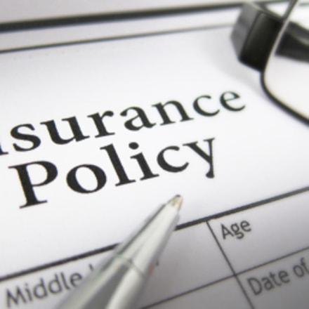 Commercial Business Insurance, Canon POWERSHOT S90