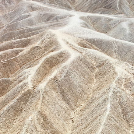 DEATH VALLEY, Canon EOS 5D MARK II, Canon EF 70-200mm f/2.8L IS
