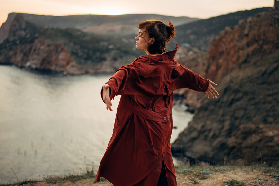 ????????? by Marat Safin on 500px.com