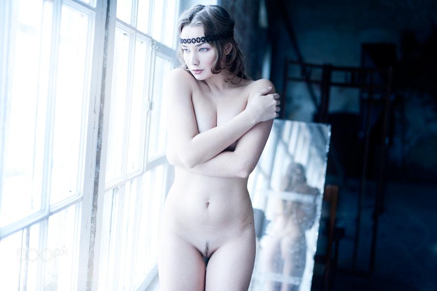 Photograph Untitled by Juli Kirsanova on 500px