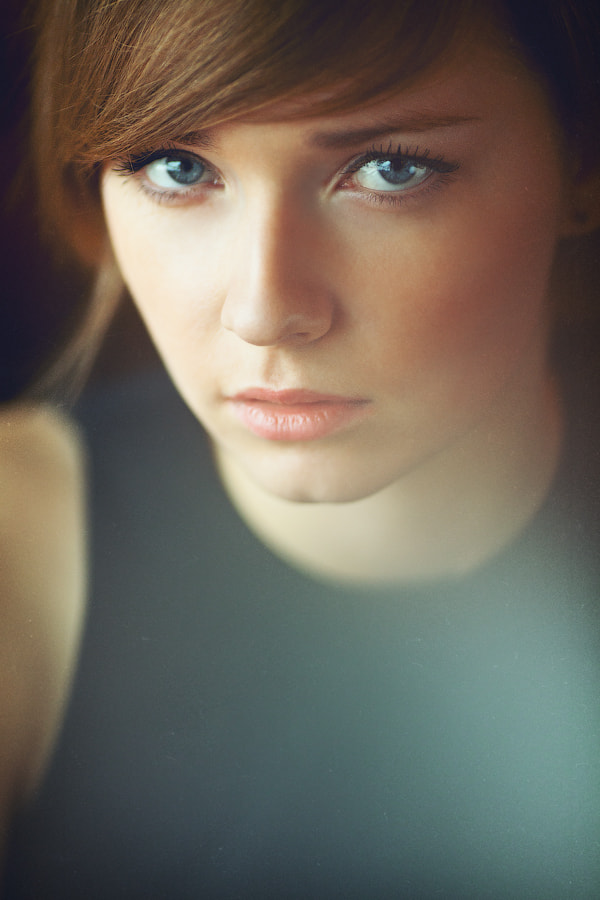 Photograph *** by Dmitry Trishin on 500px