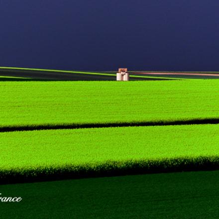 maggioVersion, Nikon E5700
