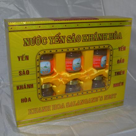 N c y n, Nikon D5100, AF-S VR Zoom-Nikkor 24-85mm f/3.5-4.5G IF-ED