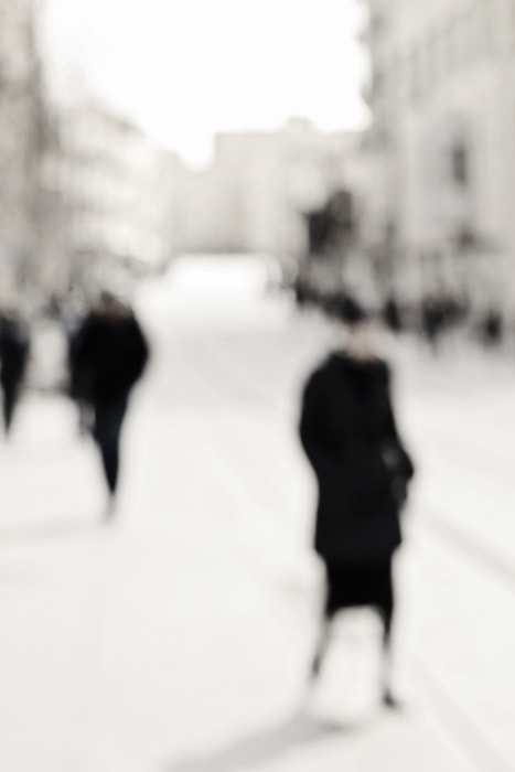 Photograph Blurry mood (16) by Viviane Nathan on 500px