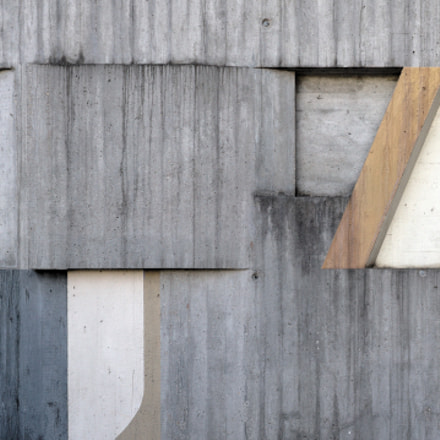 Katholischer Kirchenbau St Josef, Canon EOS 7D, Sigma 10-20mm f/3.5 EX DC HSM