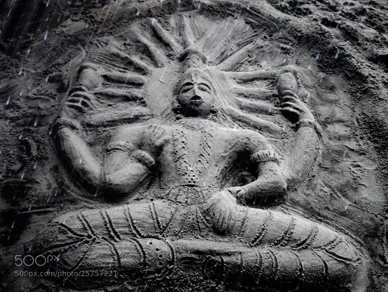 Photograph Sand Craft by Saranyan Ravinthirakumaran on 500px