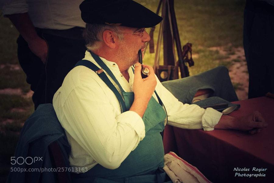 nicolas rogier (lillois) photos / 500px
