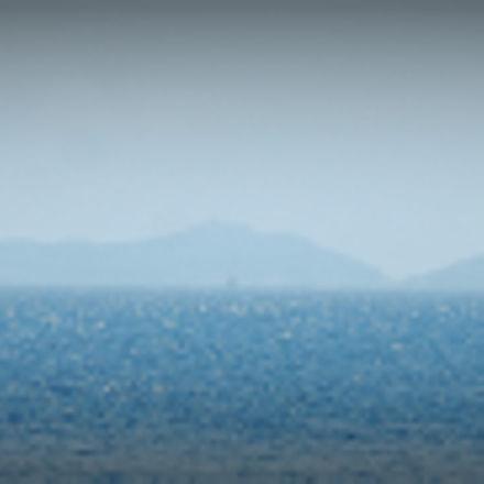 Méditerranée..., Nikon D60, AF-S DX VR Zoom-Nikkor 18-105mm f/3.5-5.6G ED