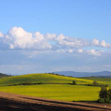 landscape, Canon EOS 40D, Canon EF 35-70mm f/3.5-4.5A