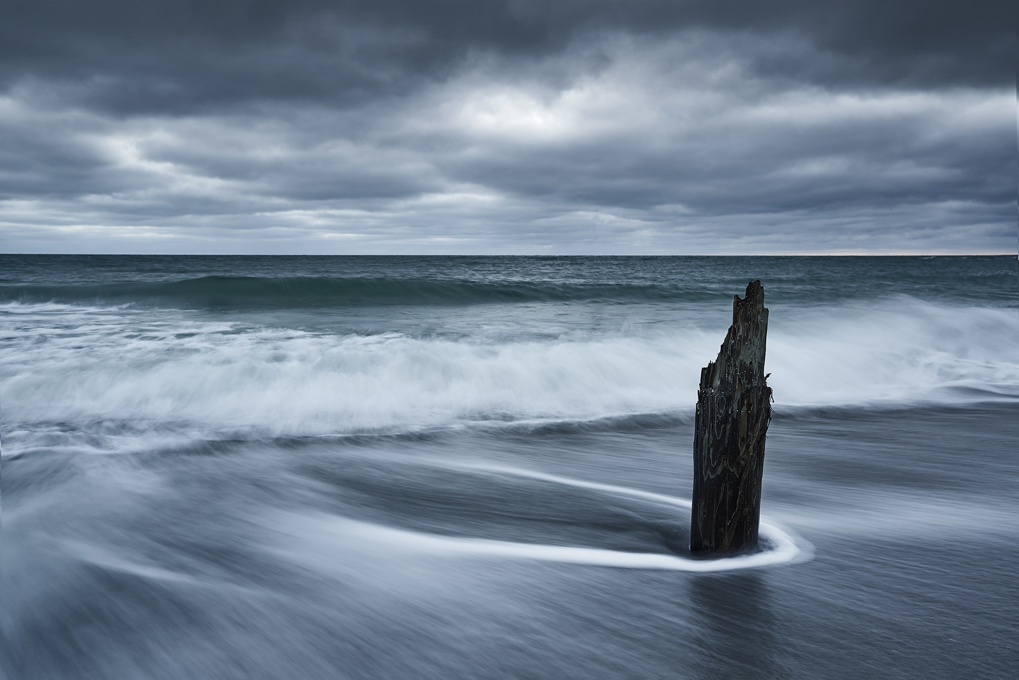 Photograph Withstand by Andrew Vernon on 500px