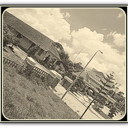 Villa Fr DL N, Panasonic DMC-FS40