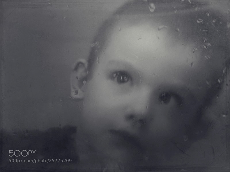 Photograph drops by Emese-durcka Laki on 500px