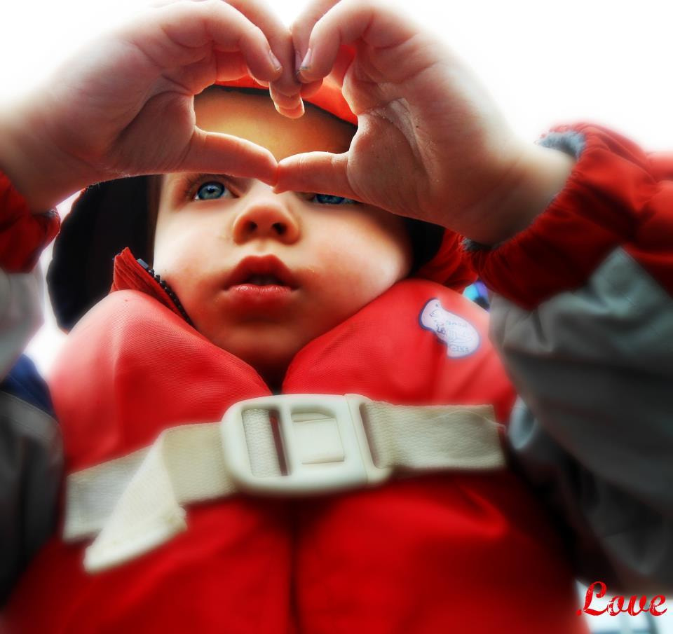 Photograph Love by Chloe Blow on 500px