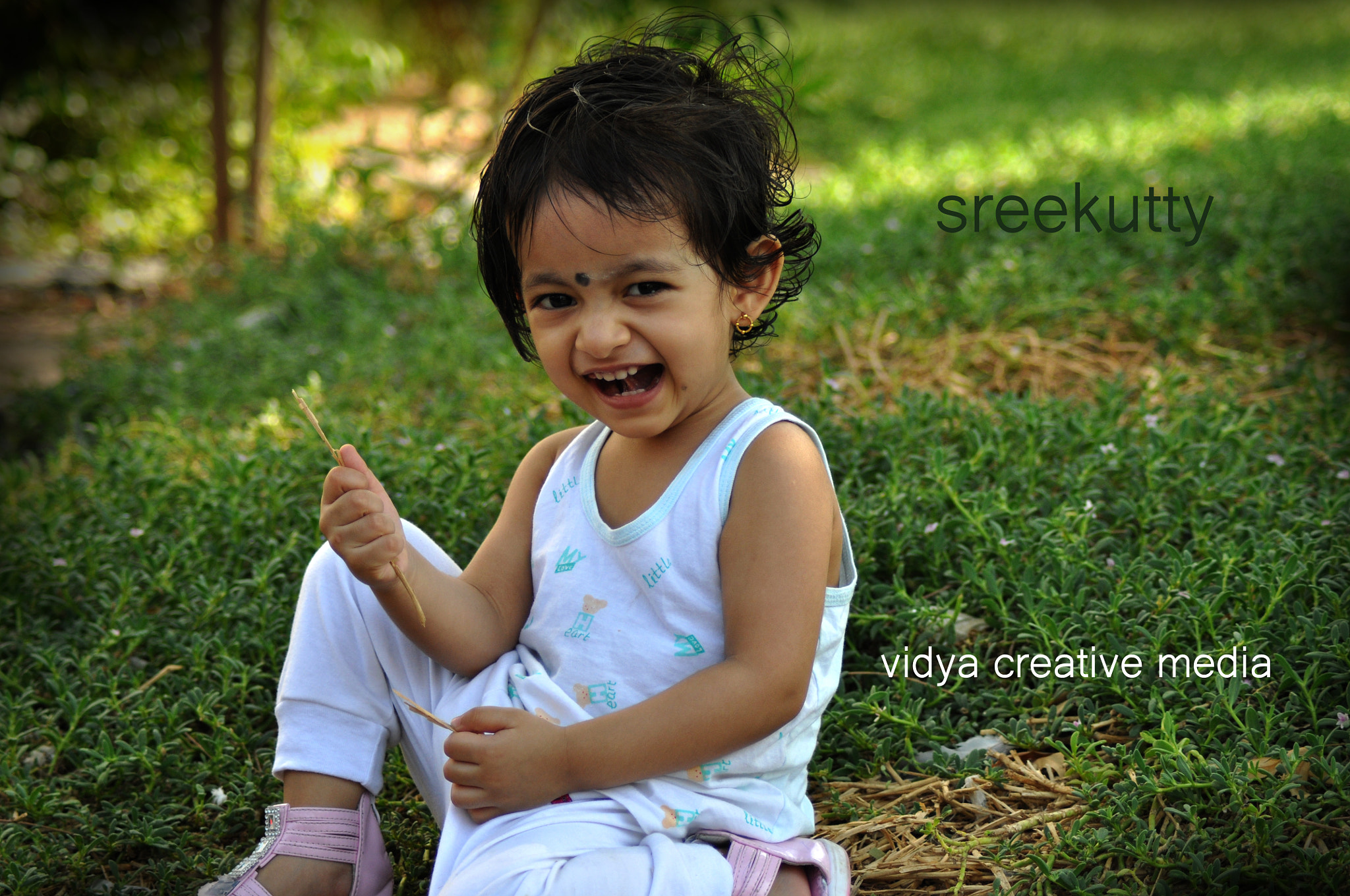 Photograph Kids photography. Portraits by vidya creative media & photography - Shamjith Sreevidya on 500px