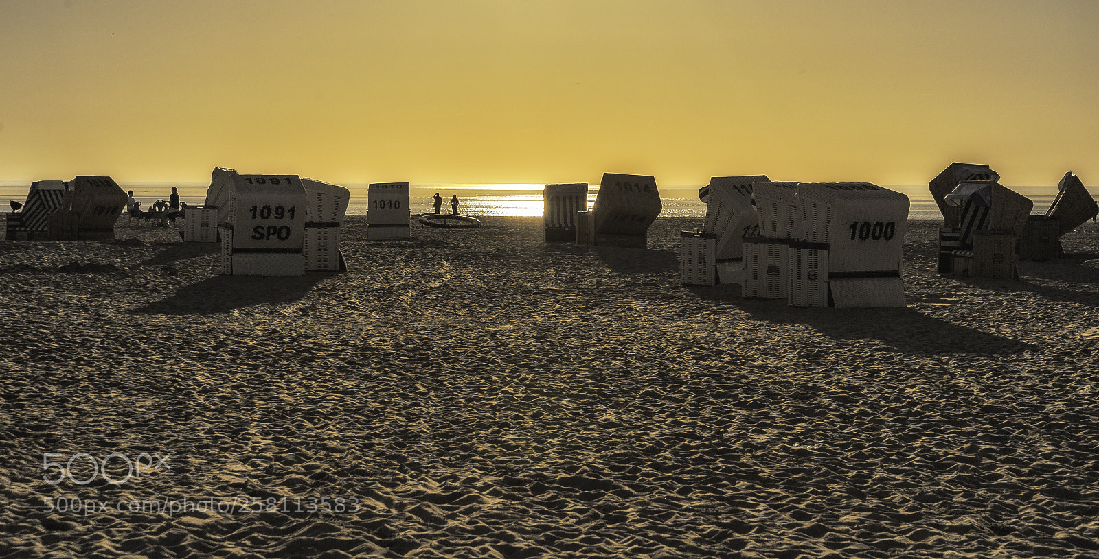 """Nikon D700 sample photo. """"Golden hour at the"""" photography"""