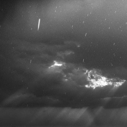 rain, Sony DSC-T70