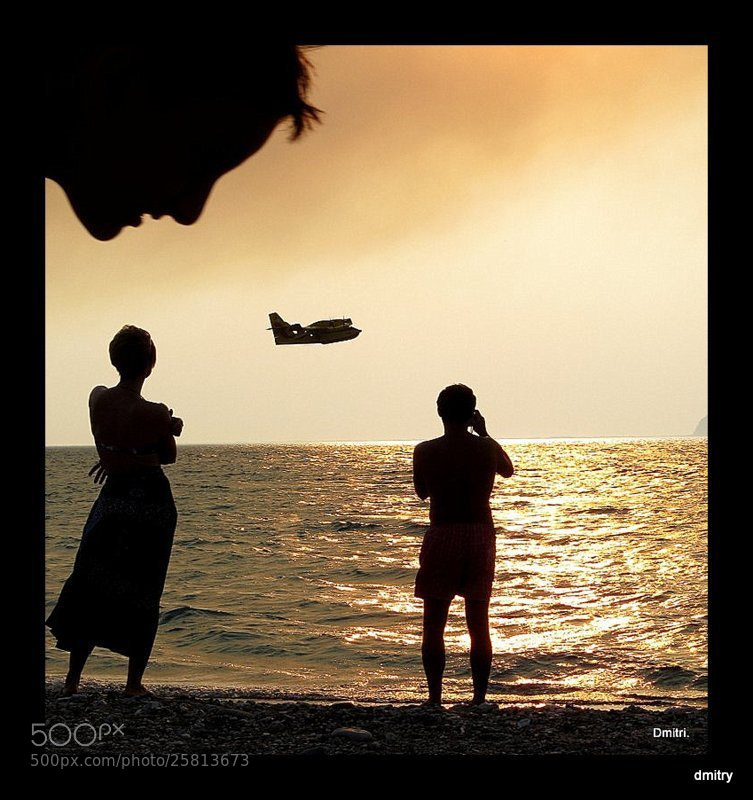 Photograph Untitled by Dimitris Christodoulopoulos on 500px