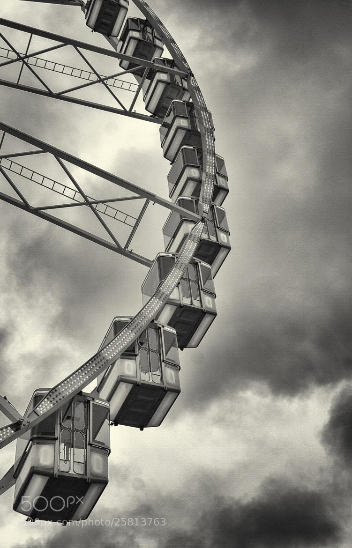 Photograph Untitled by Juan José Villarejo on 500px