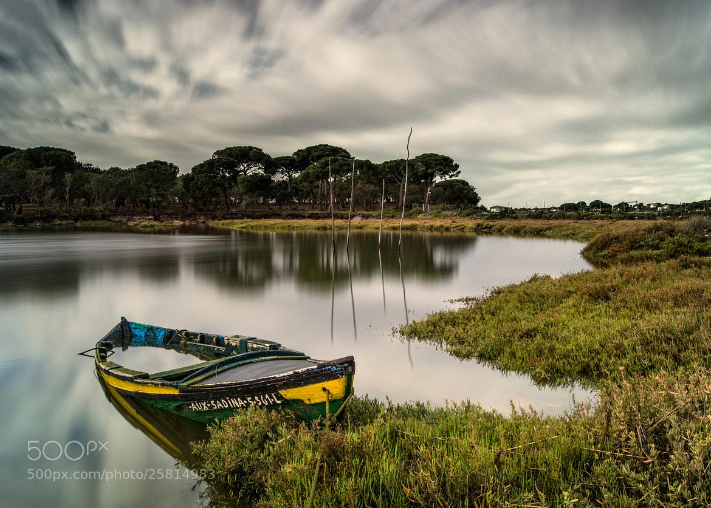Photograph http://emanuelphoto.wix.com/foto by Emanuel Fernandes on 500px